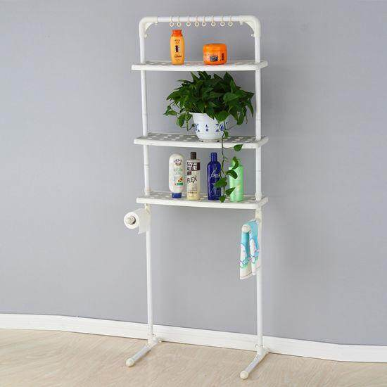 Powder-Coated-Steel-Toilet-Shelf 2.jpg