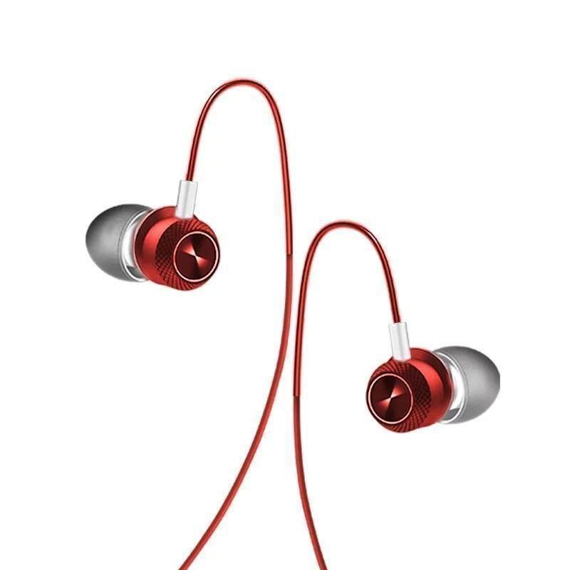 Image result for joyroom em200 earphone