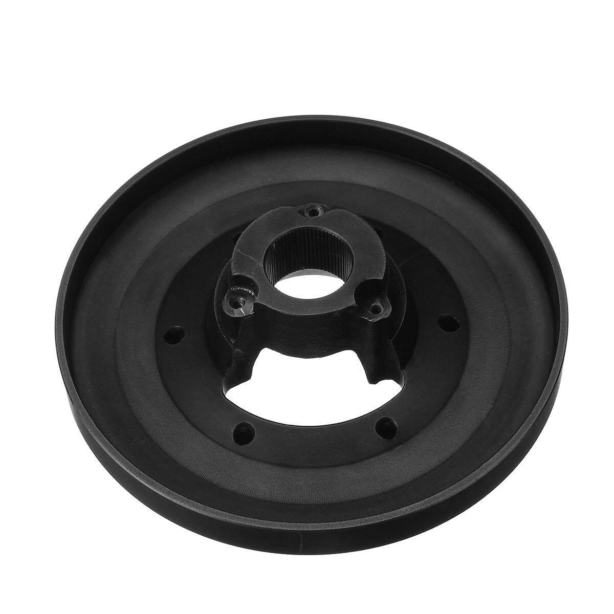 Steering Wheel Short Hub Adapter Kit For 91-98 BMW E36 3-SERIES 318i 325 328i M3