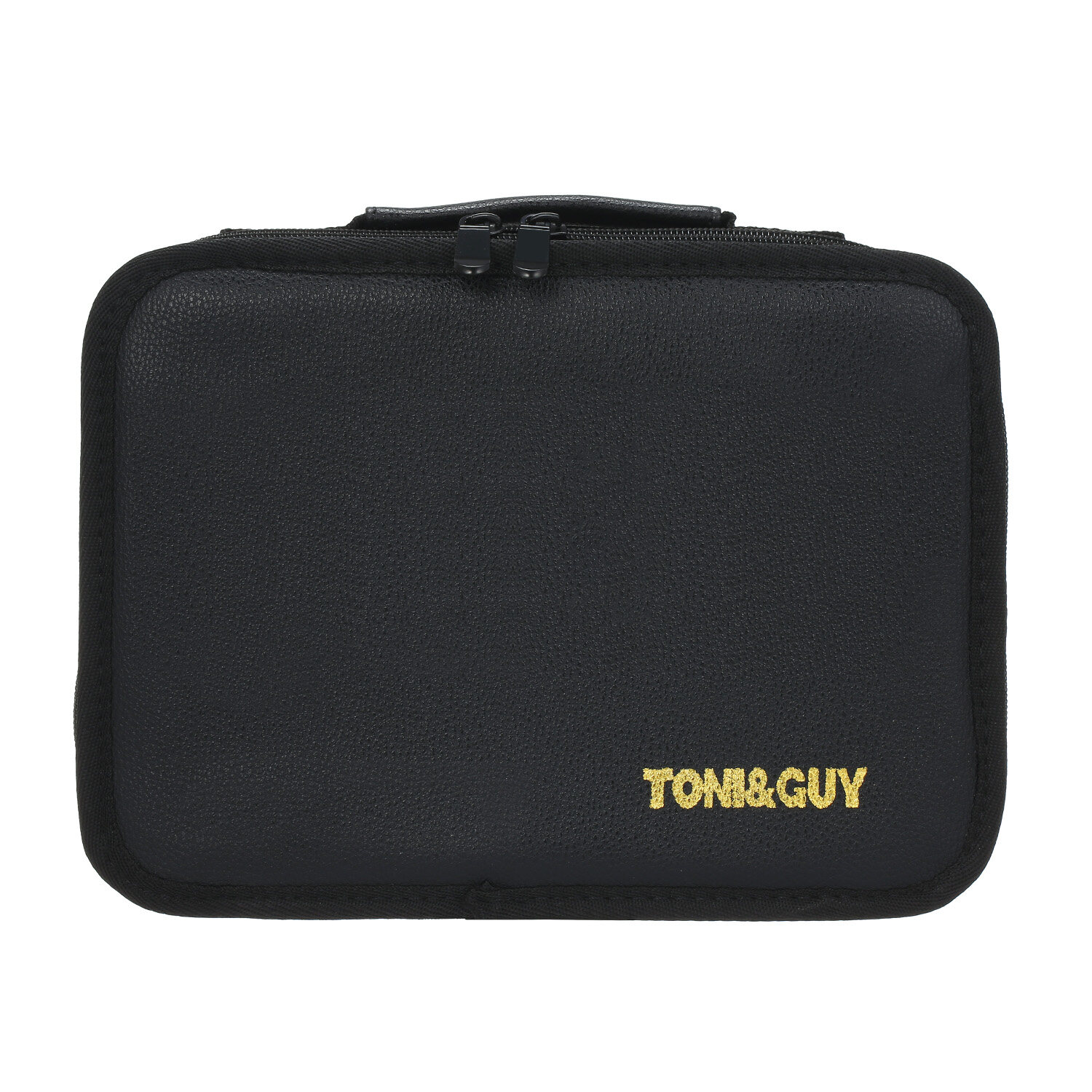 Barber Bag Waterproof Travel Storage
