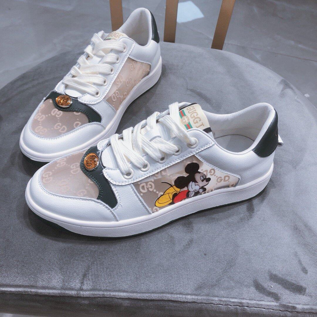 women sneakers casual shoes   Lazada PH
