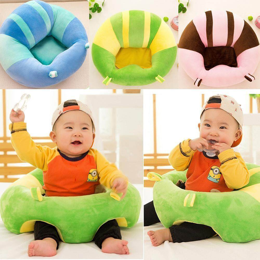 Floor Seats Loungers Activity Entertainment Baby Support Seat