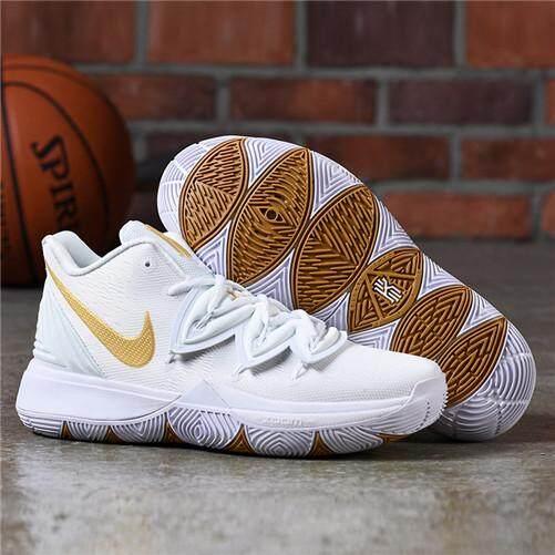 b273595560c5 Product details of Nike Original Kyrie Irving 5 Size 40~45 Global Sales MEN  Basketaball Shoe