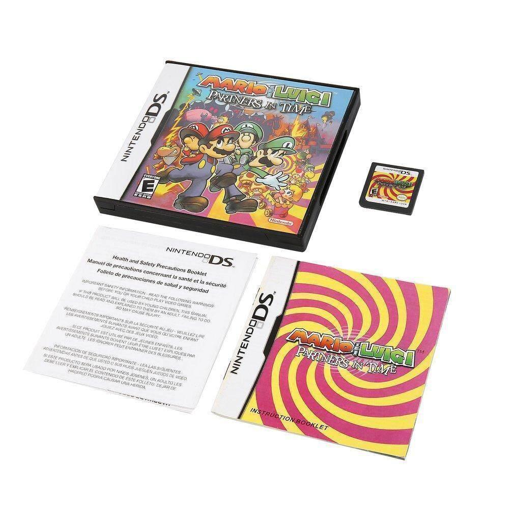 TE Game Card For Nintendo The Legend of Zelda Pokemon Platinum Version DS