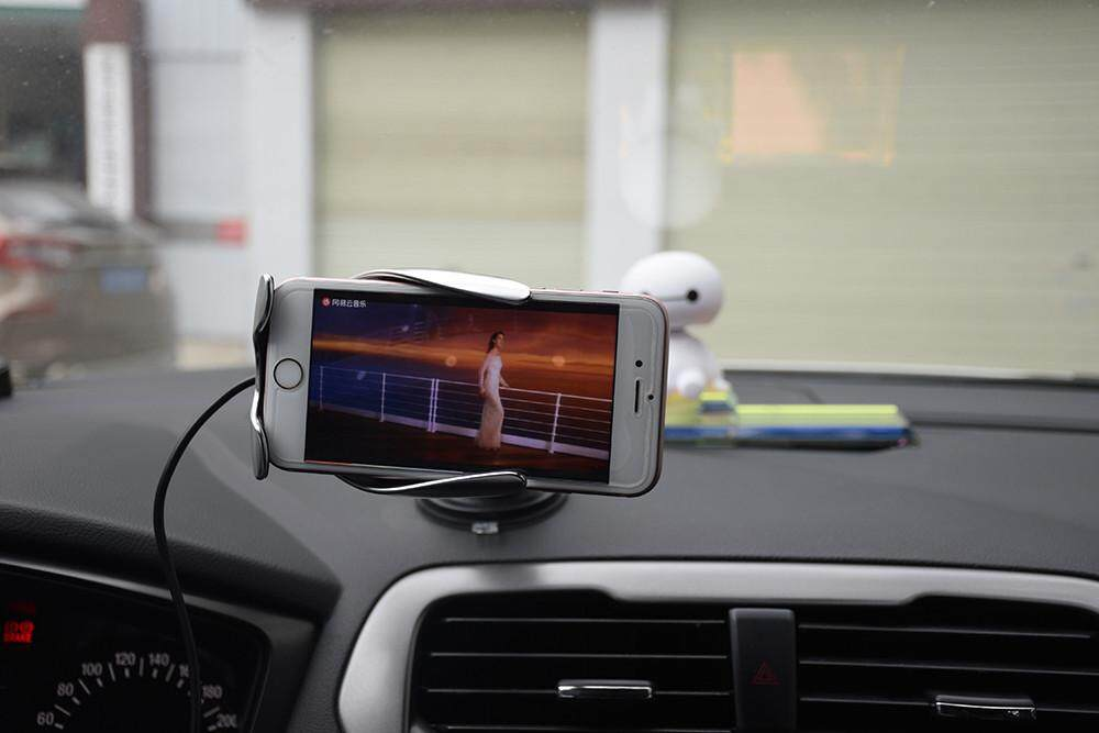 wireless car charger 112.jpg