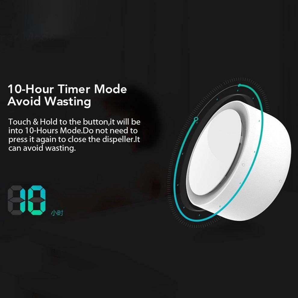 E-ERA Barrel Electronic Mosquito Trap Mosquito Killer Mosquito Insect  Inhaler Lamp
