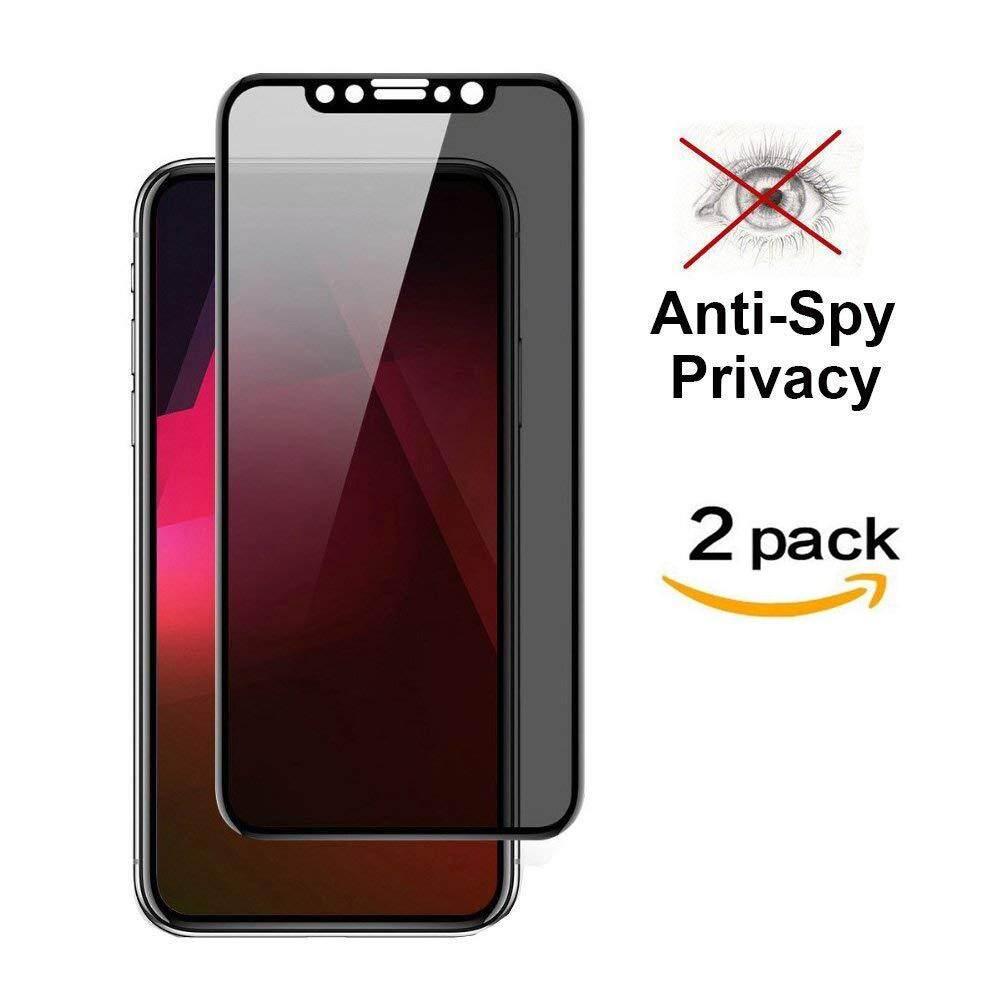 phone spy pro 2 5 2019