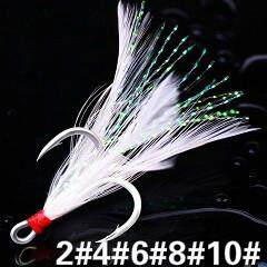 NEW Popper lure 7cm 9g unpainted fishing lures wobblers trolling top water  bass bait pesca isca artificial balance weight goods