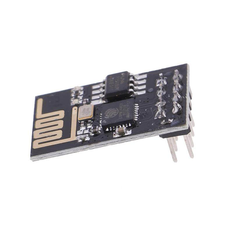 Littlegroot ESP-01 ESP8266 Serial WIFI wireless transceiver module send  receive LWIP AP+STA