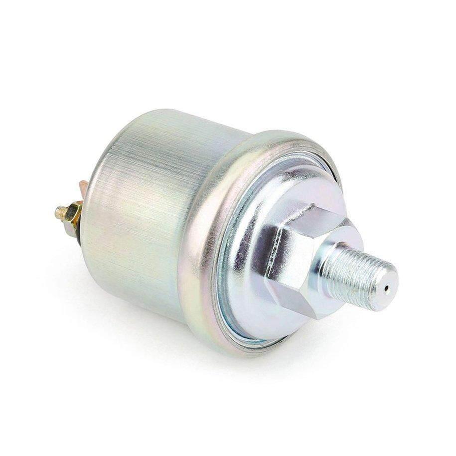 [Hot Sell] Durable Use Diesel Engine Oil Pressure Sensor Gauge Sender  Switch Sending Unit