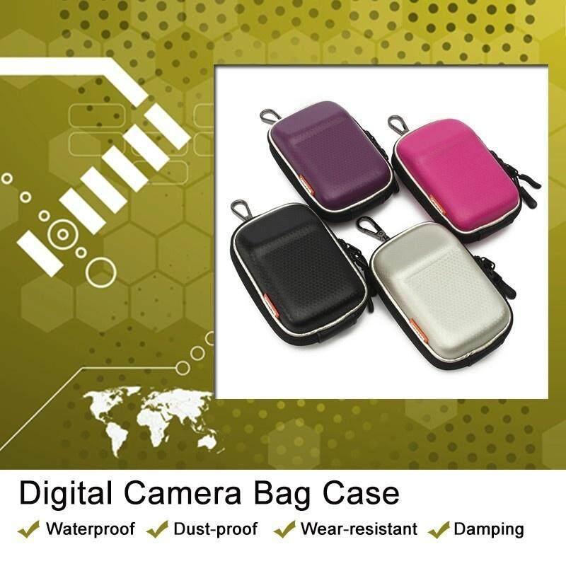 Color: silver/rose/black/purple. Suitable for: Canon G9X G7X G7XMarkII SX720 SX710 SX700 SX610 SX600 N100 SX280 SX275 SX260 SX240 A4000 ...