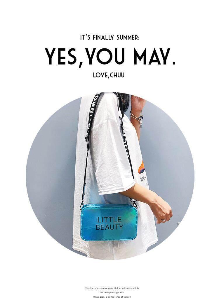 7cf88ea77de4 Women Canvas Messenger Bag Mini Single Shoulder Bag Free Shipping Crossbody  Lady Girls Swagger Bag Female Shopping Travel Bags Handbag WB-20