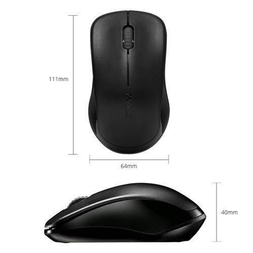 Rapoo-1620-Wireless-Mouse-Black-438324-.jpg