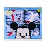 Disney Baby 5pcs Gift Set - Mickey