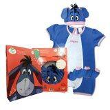 Disney Baby Gift Set - Eeyore