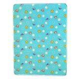 Disney Baby Playpen Fitted Sheet