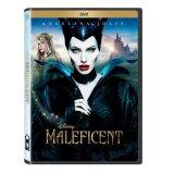 Disney Maleficent - DVD