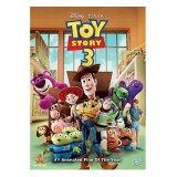 Disney Pixar Toy Story 3 - DVD
