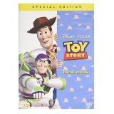 Disney Pixar Toy Story - DVD