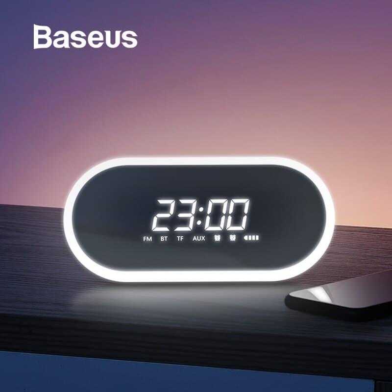 40790_baseus-encok-wireless-speaker-e09-bezjichen-bluetooth-spiikyr-s-funkcii-budilnik-fm-radio-i-led-displei-za-mobilni-ustroistva-cheren_2809750566.jpg