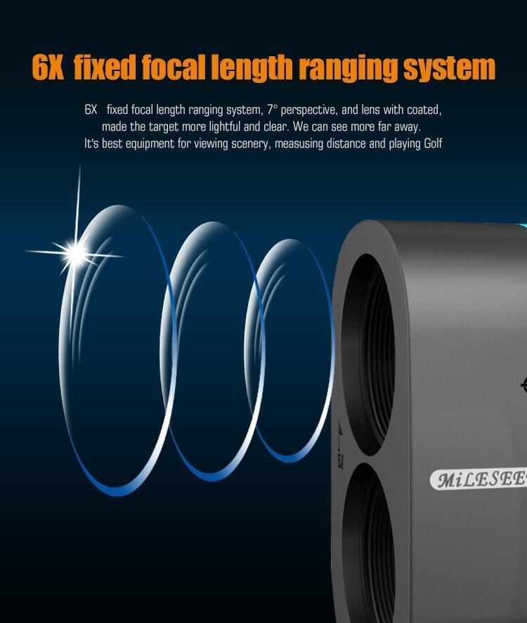 pf3s laser rangefinder (9)