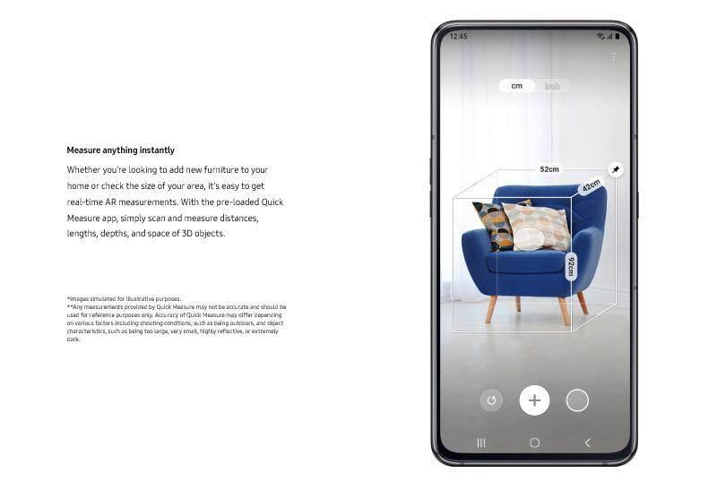 Galaxy-A80_web_10.jpg