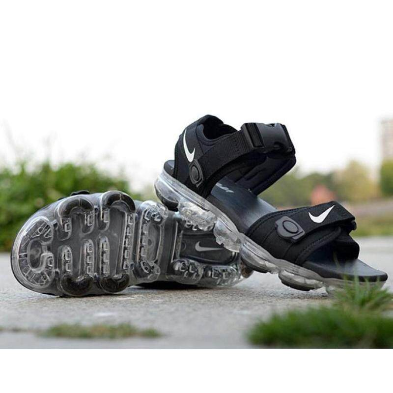 timeless design ab5de 04e58 Specifications of Special Offer Authenti original NIKE AIR Vapormax Sandal  Common for men and women size 36-45