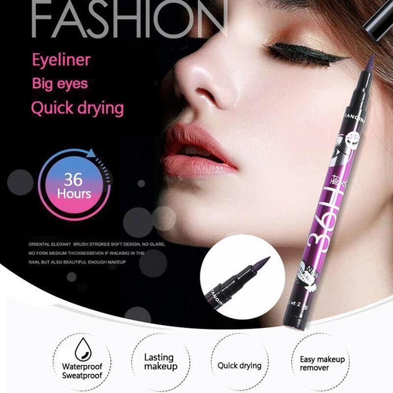 36H Eyeliner Pencil