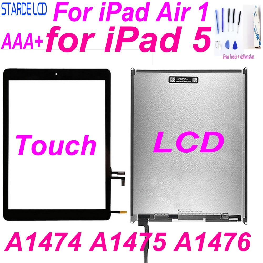 Electronics Computers & Accessories LCD Display Screen Replacement ...