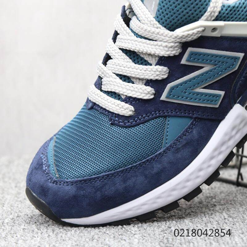 Casual Running Vintage Men's And Shoes New Balance 574 Fashion lTJcFu35K1