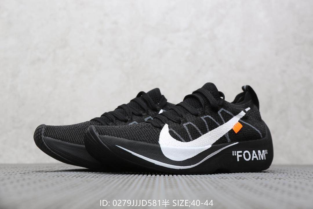 quality design de8ba ded8d Nike_ Zoom Pegasus Turbo X React co-branded flying marathon running shoes  Sports shoes