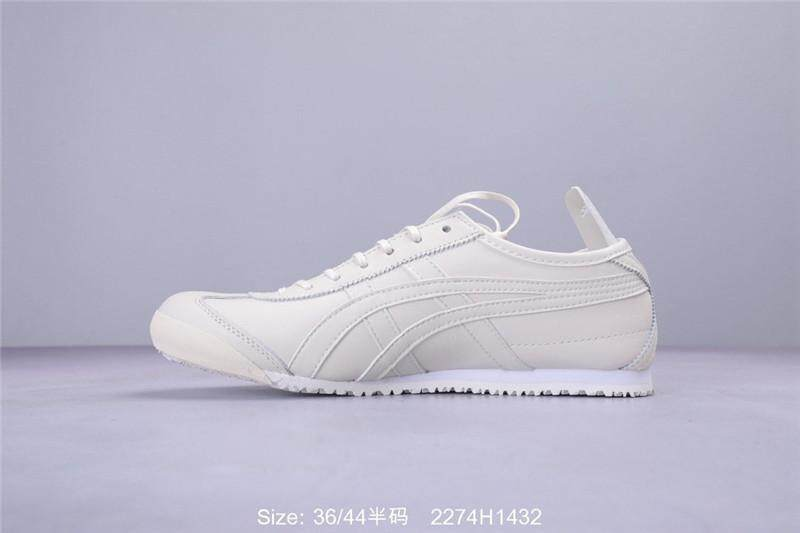 onitsuka tiger mexico 66 shoes online original womens leather