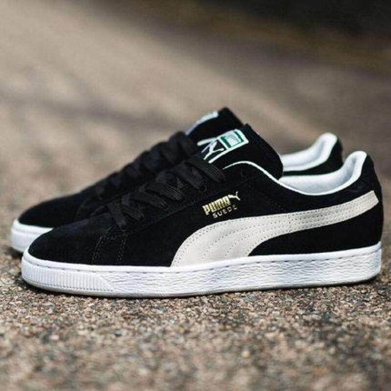 puma shoes for men 2019, OFF 70%,Best