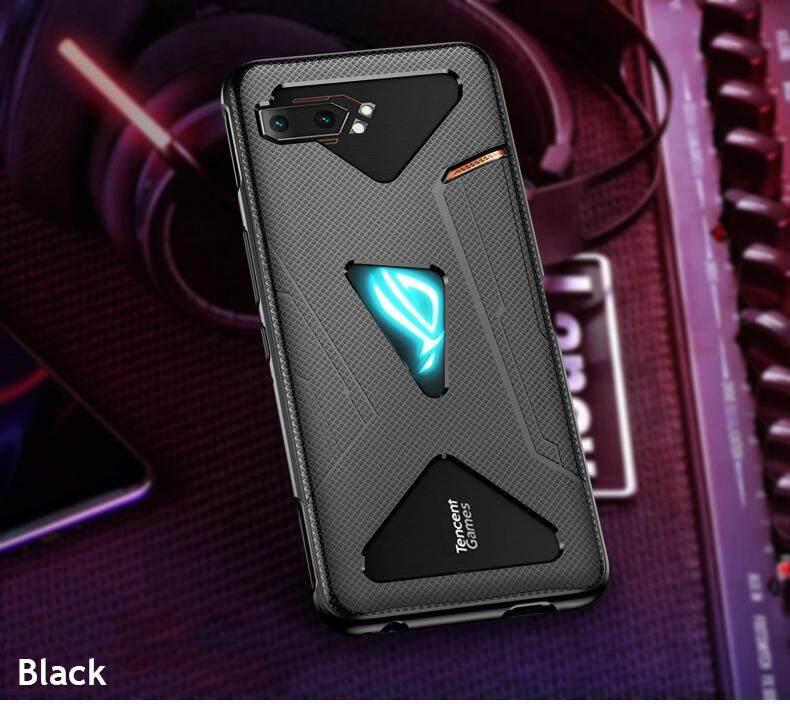 Kết quả hình ảnh cho ASUS ROG Phone 2 ốp lưng