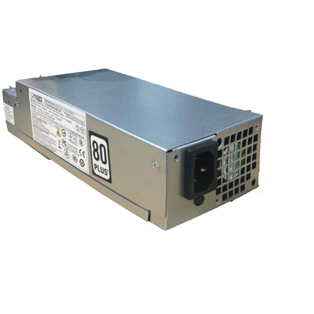 NEW POWER SUPPLY FOR LITEON PS-5221-06 PS-5221-9 DPS-220UB-A CPB09-D220R
