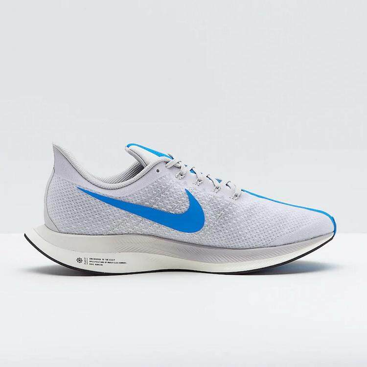 nike Zoom Pegasus 35 Turbo 2.0 Air Men's Running Shoes Sports Shoes Breathable Wear resistant Men Shoes