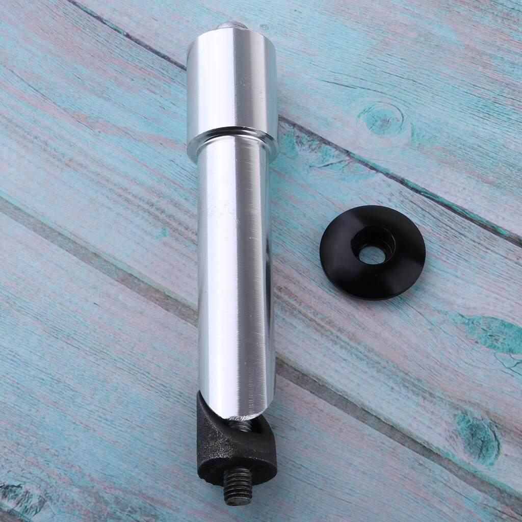 Road Bike Stem Adapter handlebar Converter Riser Extender 22.2mm