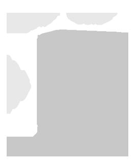 68.7 x 63.8 x 107 cm
