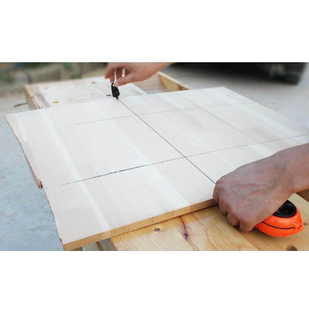 Chalk Line Marker Automatic reeling Efficient Carpenter Tools S