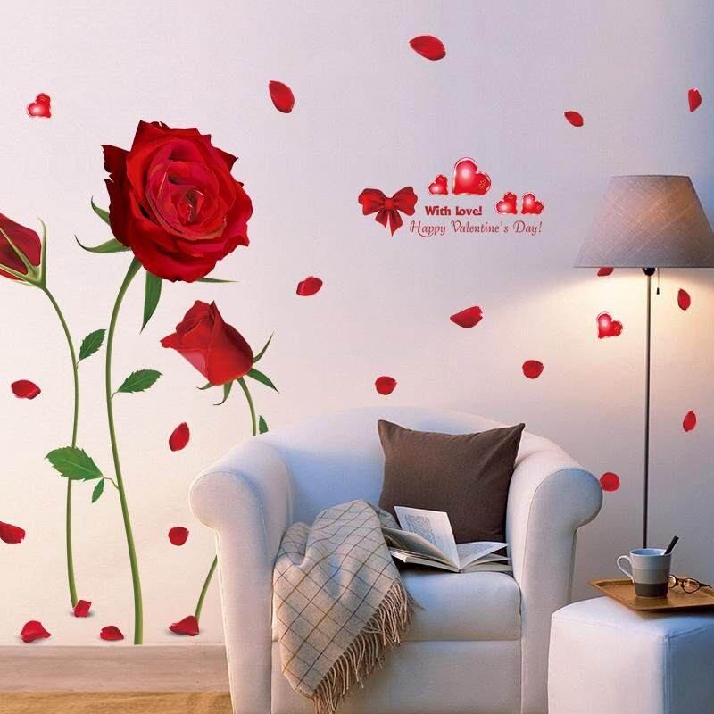 Download 4000 Wallpaper Dinding Buatan Sendiri  Paling Baru