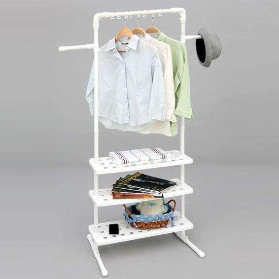 Powder-Coated-Steel-Toilet-Shelf.jpg