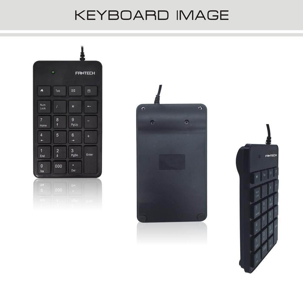 FTK801-3.jpg
