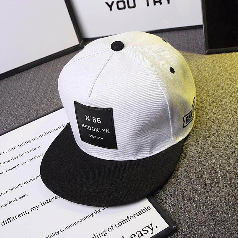 58e518e37431f Topi Wai ukuran  adjustable (untuk 52 ~ 62 cm) Topi Tinggi  13 cm. Topi  panjang  7.5 cm.