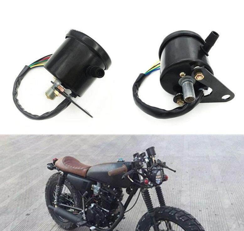 tkosm-motorcycle-speedometer-odometer-gauge (1).jpg