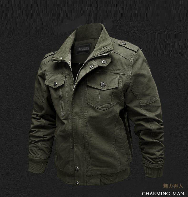Imported From Abroad Self Defense Men Clothing Anti Stab Cut Resistant Anti Sharp Blade Outfit Police Casual Fleece Cotton Jacket Coats Cutfree Tops Customers First Jackets