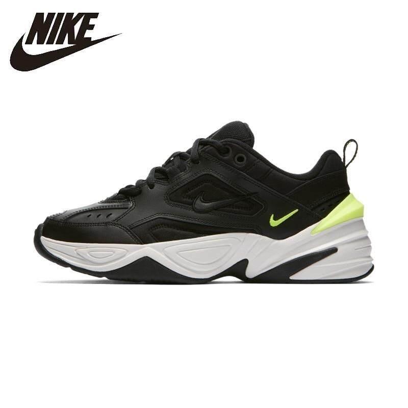 Nike M2K TEKNO Unisex Running Shoes