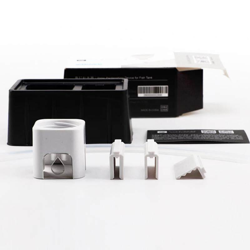 b9876a2491dd Bumblebaa Mini Nano Hang On Auto Water Filler Refill System Top Off  Aquarium ATO Water Level Controller