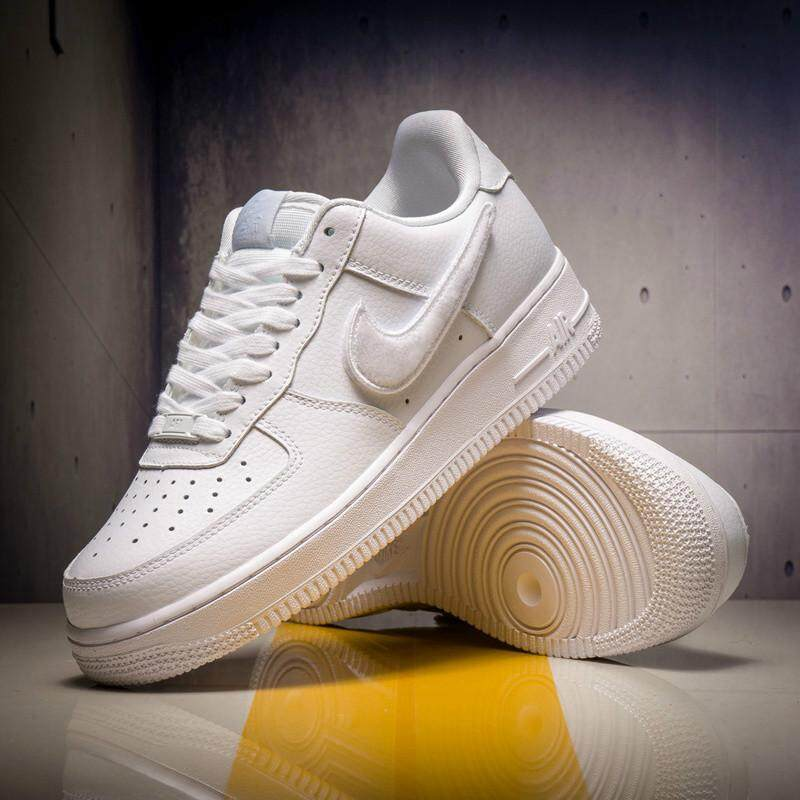nike Air Force 1 women's men shoes | Shopee Philippines