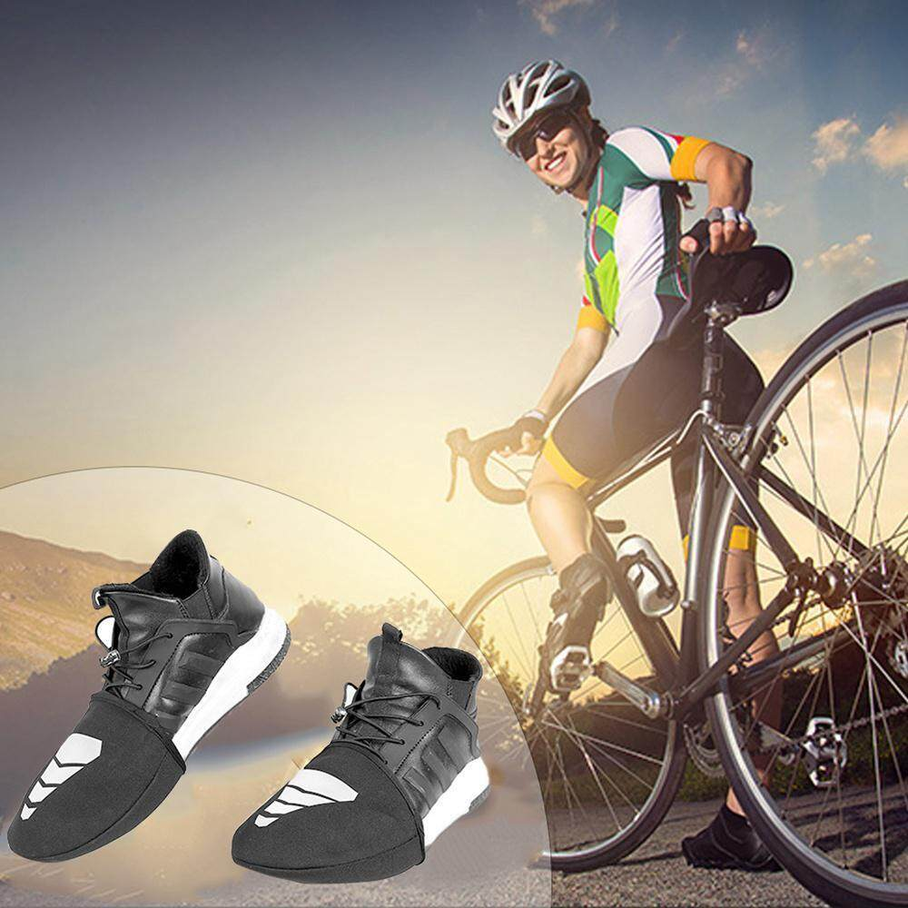 10 of the best cheap cycling shoes — footwear for the street