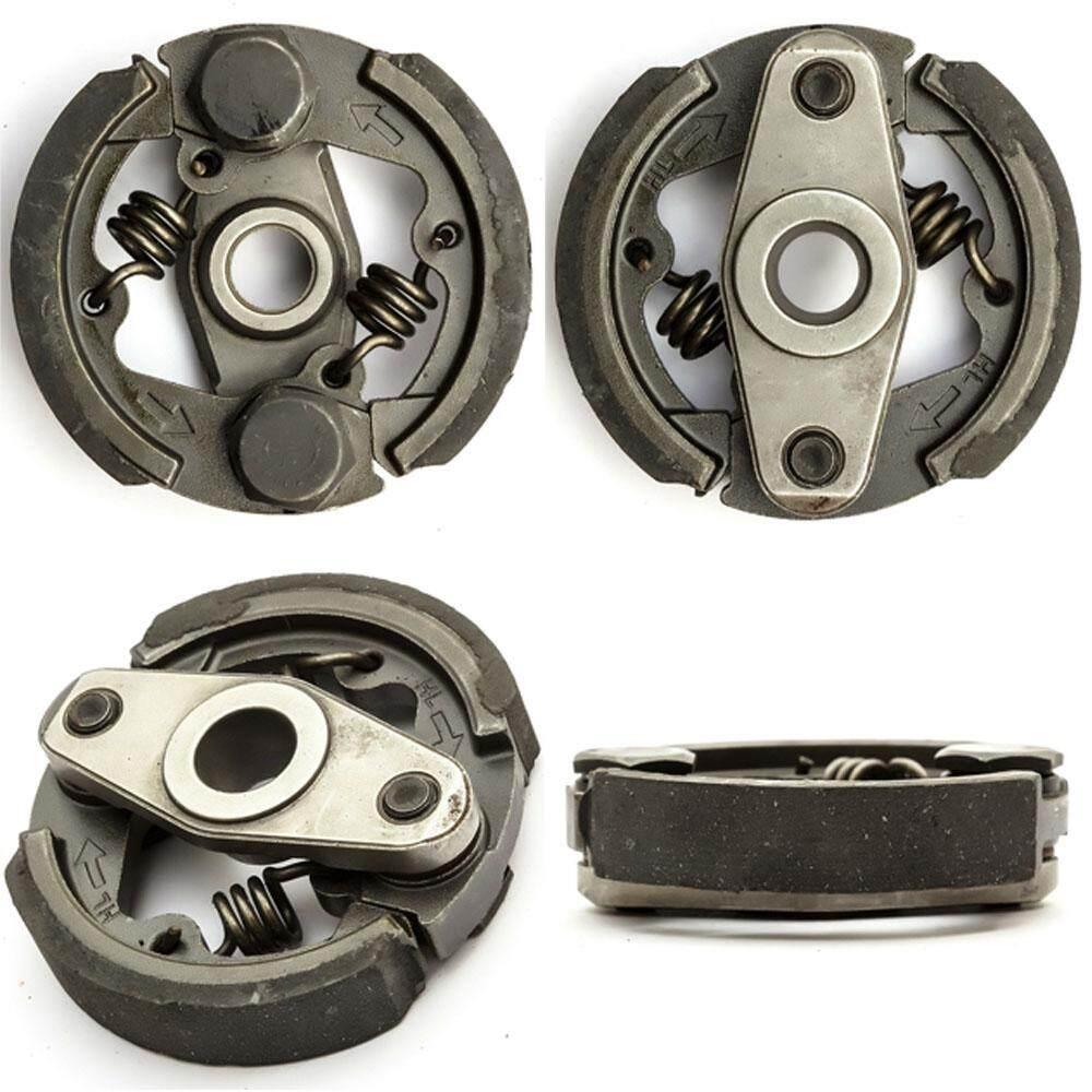 2 Spring Clutch Mini Moto Dirt Bike Quad ATV Clutch Clutch Springs Spare Parts